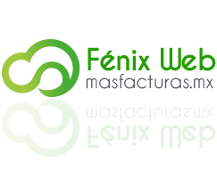 Login Fenix Web